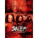 Salem - Live Demise