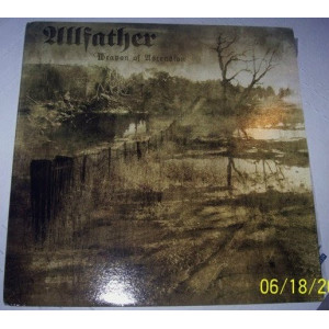 http://www.dyingmusic.com/shop/1271-1334-thickbox/allfather-weapon-of-ascension.jpg