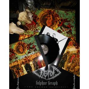 http://www.dyingmusic.com/shop/1303-1367-thickbox/charon-sulphur-seraph.jpg