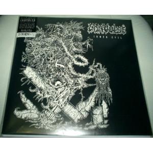 http://www.dyingmusic.com/shop/1308-1372-thickbox/convulse-inner-evil.jpg