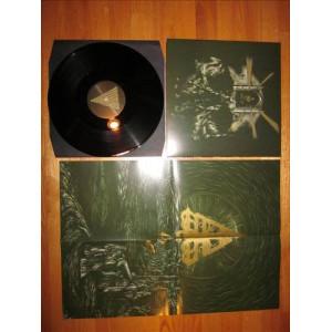 http://www.dyingmusic.com/shop/1313-3243-thickbox/darkthrone-soulside-journey.jpg