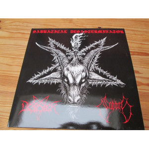 http://www.dyingmusic.com/shop/1321-3523-thickbox/deicide-serpents-of-the-light.jpg