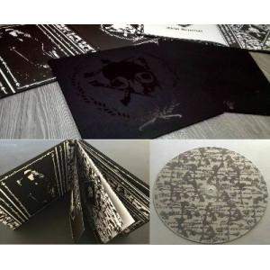 http://www.dyingmusic.com/shop/1327-3410-thickbox/desaster-the-arts-of-destruction.jpg