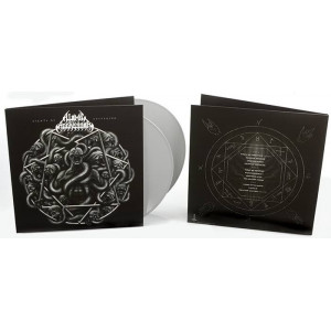 https://www.dyingmusic.com/shop/img/p/1372-2598-thickbox.jpg