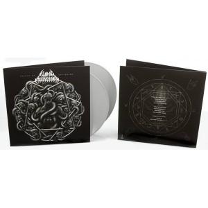 http://www.dyingmusic.com/shop/1372-2598-thickbox/morbosidad-perversor-invocaciones-demoniacas.jpg