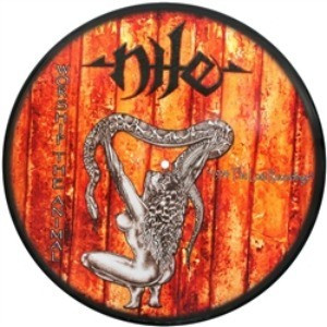http://www.dyingmusic.com/shop/1383-1450-thickbox/nile-worship-the-animal.jpg
