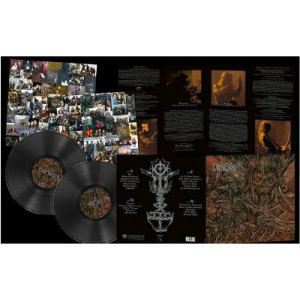 http://www.dyingmusic.com/shop/1387-3147-thickbox/nuclear-assault-atomic-waste.jpg