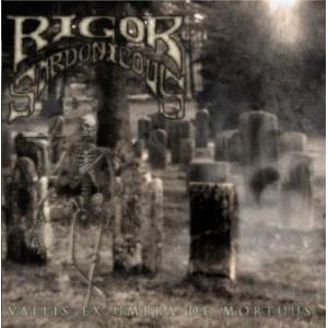 http://www.dyingmusic.com/shop/1396-1463-thickbox/rigor-sardonicous-vallis-ex-umbra-de-mortuus-.jpg