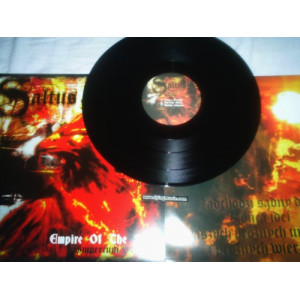 https://www.dyingmusic.com/shop/img/p/1406-1473-thickbox.jpg