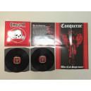 Conqueror – War Cult Supremacy