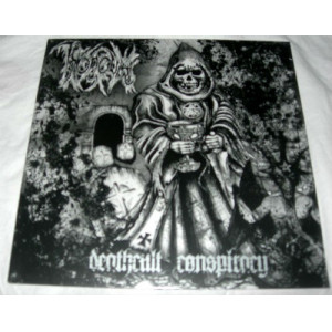 http://www.dyingmusic.com/shop/1422-1489-thickbox/throneum-deathcult-conspiracy.jpg
