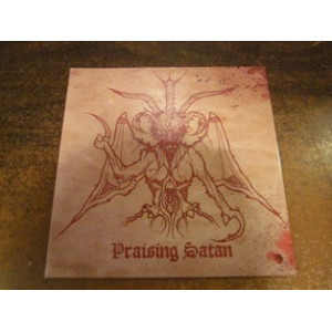 http://www.dyingmusic.com/shop/1424-1764-thickbox/torture-squad-the-unholy-spell.jpg