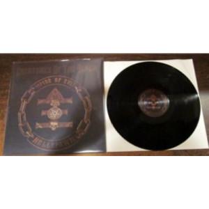 https://www.dyingmusic.com/shop/img/p/1427-1910-thickbox.jpg