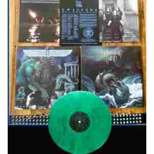 https://www.dyingmusic.com/shop/img/p/1433-3845-thickbox.jpg
