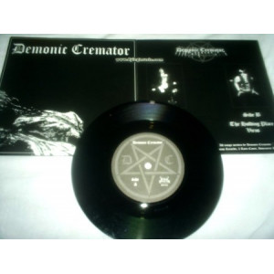 http://www.dyingmusic.com/shop/1447-1515-thickbox/demonic-cremator-demonic-cremator.jpg