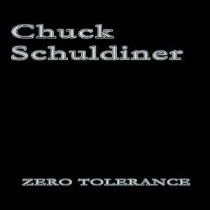 http://www.dyingmusic.com/shop/146-192-thickbox/chuck-schuldiner-zero-tolerance.jpg