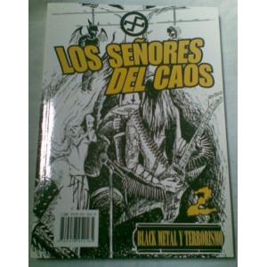 http://www.dyingmusic.com/shop/1474-1542-thickbox/los-senores-del-caos.jpg