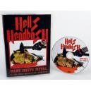 Hells Headbash II