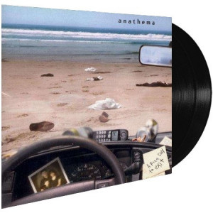 http://www.dyingmusic.com/shop/1493-3576-thickbox/anathema-a-fine-day-to-exit.jpg