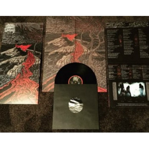 http://www.dyingmusic.com/shop/1502-2892-thickbox/dead-congregation-purifying-consecrated-ground.jpg