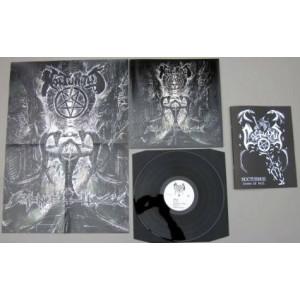 https://www.dyingmusic.com/shop/img/p/1503-2916-thickbox.jpg