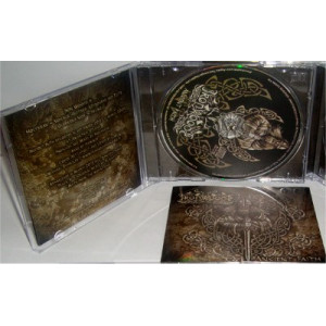 http://www.dyingmusic.com/shop/1531-1596-thickbox/iron-woods-ancient-faith.jpg