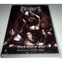 Besatt – Black Cult of Evil
