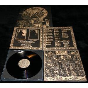 https://www.dyingmusic.com/shop/img/p/1558-2510-thickbox.jpg