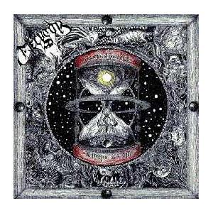 http://www.dyingmusic.com/shop/1578-1643-thickbox/ejecutor-tiempo-profanotiempo-divino.jpg