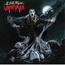 Energy Vampires - Energy Vampires