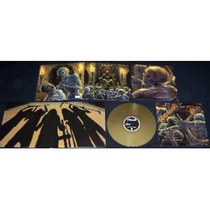 http://www.dyingmusic.com/shop/1614-2547-thickbox/incantation-pre-venda.jpg