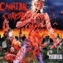 Cannibal Corpse - Eaten Back To Life