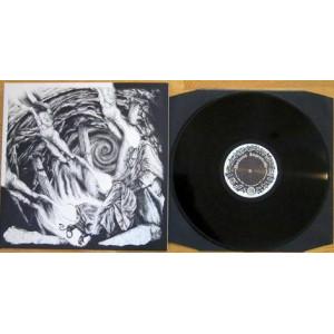 http://www.dyingmusic.com/shop/1656-2681-thickbox/pentagram-relentless.jpg