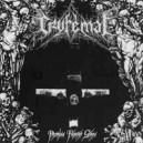 Cryfemal - Perpetua Funebre Gloria