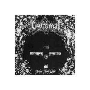 https://www.dyingmusic.com/shop/img/p/166-212-thickbox.jpg