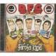 D.F.C – Farofa Kind (ao vivo)