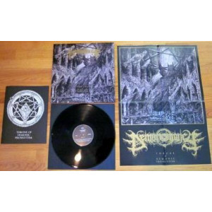 http://www.dyingmusic.com/shop/1680-1788-thickbox/demonomancy-throne-of-demonic-proselytism.jpg