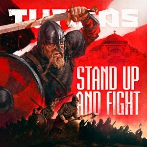 http://www.dyingmusic.com/shop/1722-1839-thickbox/turisas-stand-up-and-fight.jpg
