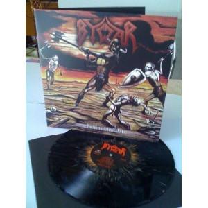 http://www.dyingmusic.com/shop/1730-1849-thickbox/bywar-invincible-war.jpg