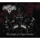 Wolfshade - The Epitaph of a Pagan Paradise
