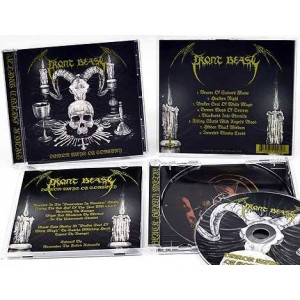 http://www.dyingmusic.com/shop/1744-1867-thickbox/front-beast-demon-ways-of-sorcery.jpg