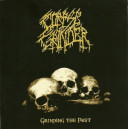 Corpse Grinder - Grinding the Past