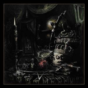 http://www.dyingmusic.com/shop/1757-1887-thickbox/watain-the-wild-hunt.jpg