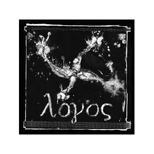 http://www.dyingmusic.com/shop/1778-1916-thickbox/antediluvian-logos.jpg