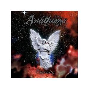 http://www.dyingmusic.com/shop/1792-1935-thickbox/anathema-eternity.jpg