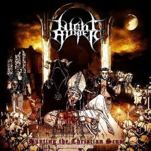http://www.dyingmusic.com/shop/1844-1996-thickbox/nighthunter-hunting-the-christian-scum.jpg