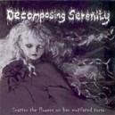 Decomposing Serenity - Microphallus