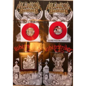 http://www.dyingmusic.com/shop/1887-2270-thickbox/nunslaughter-acid-witch-spooky.jpg