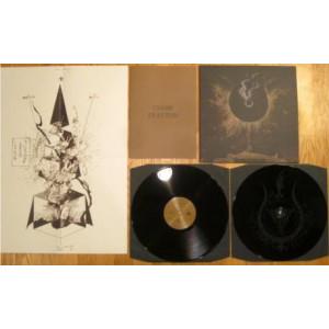 http://www.dyingmusic.com/shop/1890-2944-thickbox/impetigo-horror-of-the-zombies.jpg