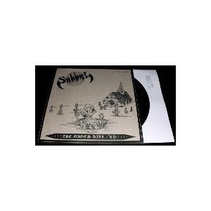 https://www.dyingmusic.com/shop/img/p/1894-2625-thickbox.jpg